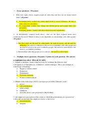 management_assignment6.pdf