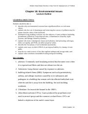 Ch18LearningObjectives.doc