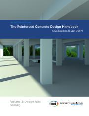 The Reinforced Design Handbook.pdf