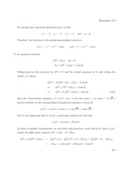 319_pdfsam_math 54 differential equation solutions odd
