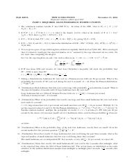 Test2SOLUTIONS-1.pdf