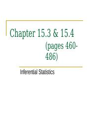 Chapter 15.3 Notes W2017.ppt