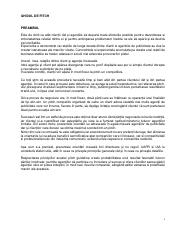GHIDUL DE PITCH_final (1).pdf