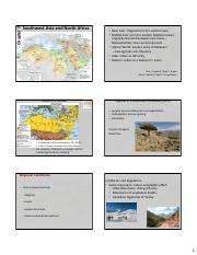 Chapter 07 Southwest Asia and North Africa(1).pdf