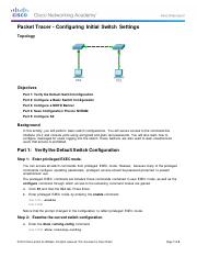 2.2.3.4 Packet Tracer - Configuring Initial Switch Settingsss-1.pdf