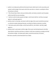 Lecture all notes_0988.docx