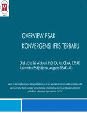 overview_IFRS_IAI_KAPd