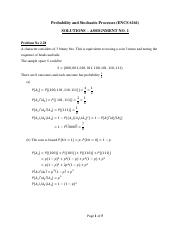 Solutions_Assignment_No_1.pdf