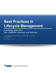 best-practices-in-lifecycle-management-white-paper-15663