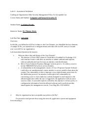 Unit_2_worksheet_IT541.docx