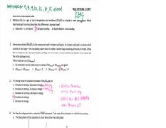 KEY_Unit 1 Exam_CHEM 123N_Practice A.pdf