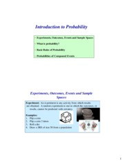 1-Propability_1