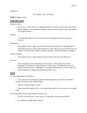 English 1120 Sample Investigative Report Outline 2.docx