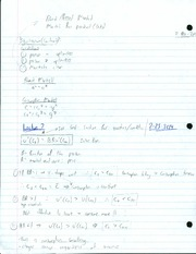 ECO311_Lecture_7_Notes_Euler_Equation_With_Examples