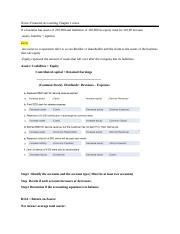 Accounting Notes (AutoRecovered).docx