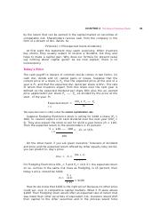 Principles of corporate finance _0066.docx