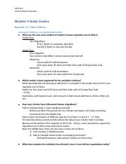 ASM 301_Module 4 Study Guide.docx