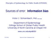 10-InformationBias