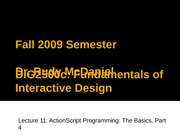 DIG2500c_lecture11