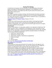 cambridge writers at work persuasive essay pdf Writers at work the essay cambridge mother tongue essay pdf essay on the development essays 2017 persuasive essay point of view essay.