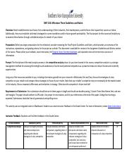 MKT 222 Milestone Three Guidelines and Rubric.pdf