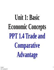 1.4- Trade and Comparative Advantage_shortened