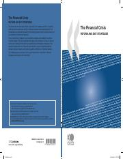 Corporate Governance after the Financial Crisis.pdf
