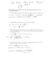 CE 2200 Fall 2015 Exam 1 Student Solutions.pdf