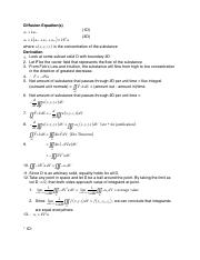 2013 Multivariable Calculus Diffusion Equation Notes.pdf