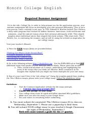 HCE_Summer_Assignment_HSW_2016.pdf