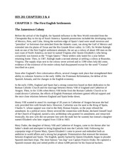 history 115 appendix a clash of cultures Historical handbooks / history series  handbook #115 independence : a guide  to  a clash of cultures: fort bowie and the chiricahua apaches (1977.