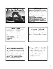 wind and desert process and landform.pdf