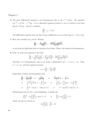 84_pdfsam_math 54 differential equation solutions odd
