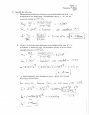 Solution_Discussion 04 - Ch 07 Problems_PMA_08022017.pdf