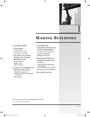 Ch 1 Pages from Fundamentals of Building Construction Materials 5th.pdf