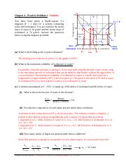 ENGG 201- Fall 2012 - Chapter 4 Practice Problems - Solutions.pdf