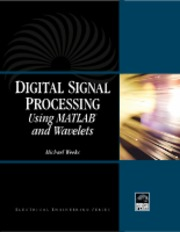 Digital Signal Processing Using MATLAB and Wavelets~tqw~_darksiderg