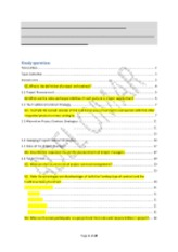 Study questions of EMCM5103 -Topic 1 -Roles and responsibilities in project contract management.pdf