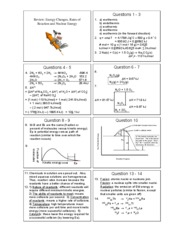 unit-4-review-handout