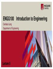 ENGG100_2016_S1_Lecture_5_Groupwork.pdf