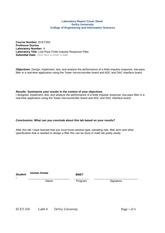 documents--ECET350_W4_iLab_CoverSheets
