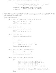 Intro to Java Web-Notes_Part91