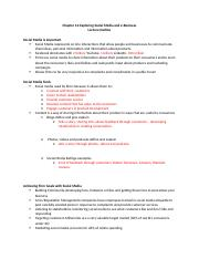 Chapter 14 Lecture Notes for Students.docx