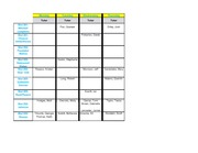SPRING2012TUTORINGSCHEDULE