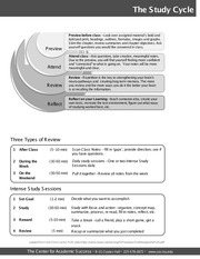 Study_Cycle--Blooms-bw-counselor_version_F09
