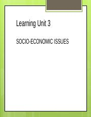Socio-economic_issues_Chapter_3_1.pptx