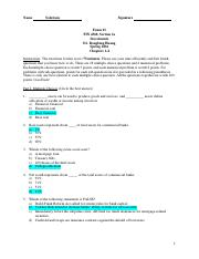 Exam1sn_Spring2016_section1a-2.pdf