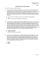 level_I_mock_exam_afternoon_versionb_questions_2014.pdf