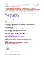 ISE212_HW1A_Answers