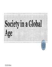 Lecture 4 -Global Society.pdf